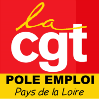 pole emploi siege social cgt pôle emploi pays de loire un site de la plateforme reference