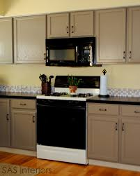 yellow kitchens with oak cabintse personalised home design cool images of kitchen decoration with taupe kitchen cabinet