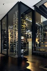 cuisine avec cave a vin deco cave a vin la cave a vins un lieu unique future wine cellar eqy