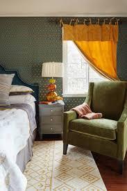 Single Bedroom Furniture Sets King Beds Bedroom Furniture And Queen On Pinterest Astonishing