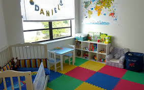 What Is A Montessori Bedroom Creating A Small Montessori Toddler Room Vesta Baby