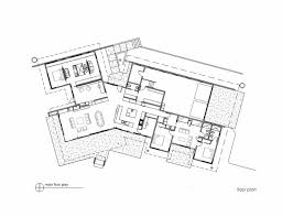 Container Houses Floor Plans 63 Best Shipping Container House Images On Pinterest