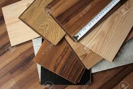Heating Laminate Floors Flooring Services Flooring Click4 Home Services