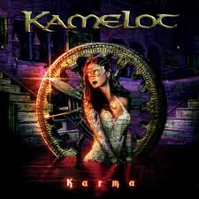 download mp3 gratis helloween forever and one kamelot karma reviews