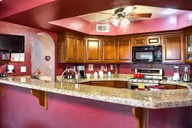 kitchen cabinets el paso tx el paso homes for sale u0026 real estate casa by owner