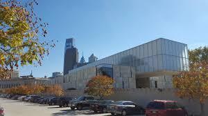 The Barnes Museum Philadelphia File The Barnes Foundation In Philadelphia By Mywikibiz Jpg