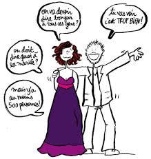 voeux de bonheur mariage cdh tous mes voeux de bonheur