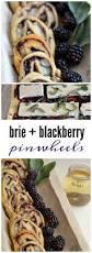 best 25 pinwheel sandwiches ideas on pinterest pin wheels