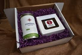 best food gifts to send coffee gift box gourmet sea salt chocolate chess pie and