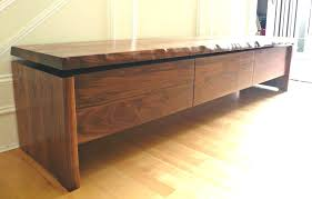 Large Storage Bench Best Of 50 Large Storage Ottoman Bench Design Ideas Bench Ideas