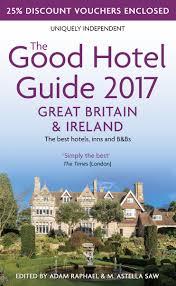 the good pub guide 2017 amazon co uk fiona stapley