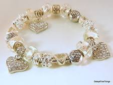 pandora bracelet ebay