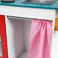 jouet imitation cuisine infantastic jouet cuisine enfant jeu d imitation cuisinière