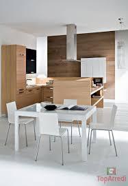 tavoli e sedie da cucina moderni stunning tavoli e sedie moderne da cucina pictures home ideas