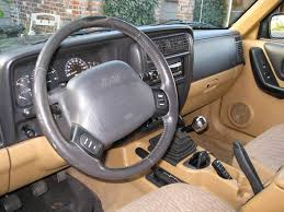 jeep xj steering wheel xwaryx 1998 jeep cherokee specs photos modification info at
