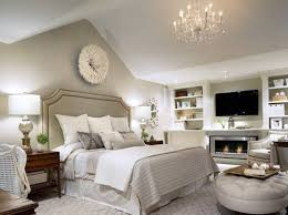 bedroom with chandelier chandeliers for bedrooms ideas bedroom with chandelier elegant