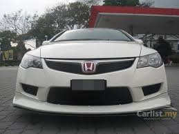 honda civic used car malaysia search 195 honda used cars for sale in malaysia page 2 carlist my