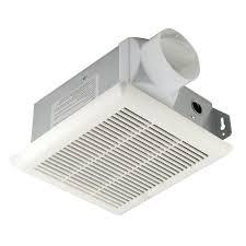 bathroom fan with light bathroom wall ceiling fans the home depot canada
