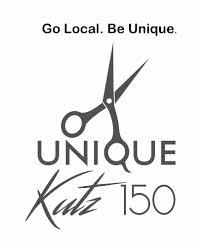 unique kutz 150 57 photos hair salons 1011 nc hwy 150