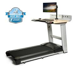Treadmill Desk Weight Loss Which Of The Best Treadmills Ranks 1 See Our Experts U0027 Top 2017 Picks