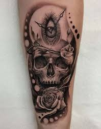 Tattoos On Forearm - forearm tattoos for best ideas designs for