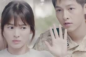 film cinta kontrak drama korea baru romantis arwah gentayangan dan kawin kontrak muvila