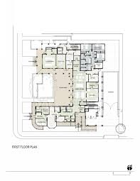 affordable housing floor plans sobrato house
