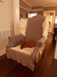 Where Can I Buy Upholstery Fabric How To Score Super Cheap Upholstery Fabric Living Well On The Cheap
