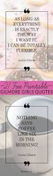 Stars Hollow Map Best 25 Happy Gilmore Quotes Ideas On Pinterest Gilmore Girls