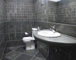 slate tile bathroom ideas bathroom gray tiles pictures decorations inspiration and models