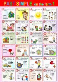 english exercises advanced tenses