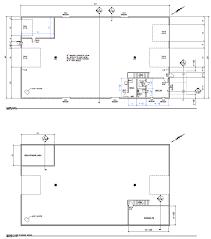 Concrete Block Floor Plans Portfolio Categories Uncategorized