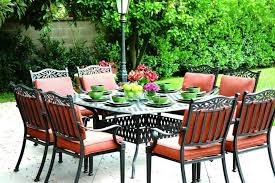 White Cast Iron Patio Furniture Stunning Cast Iron Outdoor Dining Set Choosing Best Cast Iron