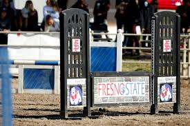 Fresno State Parking Map by Fresno State Athletics