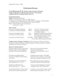 Professional Resume Professional Teacher Resume Resume Template U0026 Professional Resume