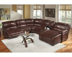 Brown Leather Recliner Sofas Center Brown Leather Reclining Sofa Old World Recliner Set