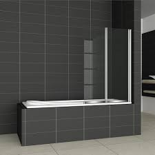 bathroom doors philippines pinterdor pinterest bathroom