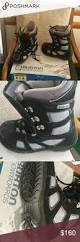 the 25 best ski boots ideas on pinterest ski skiing and snow