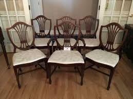 1980s furniture comas montgomery realty and auction estate auction online only