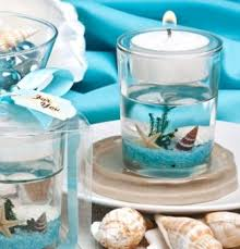 themed tablescapes 339 best seaside images on nautical wedding and