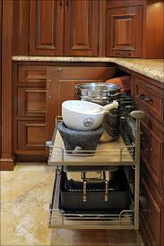 Kitchen Blind Corner Solutions Kitchen Cabinet Slide Out Kitchen Cabinet Shelves Small Corner