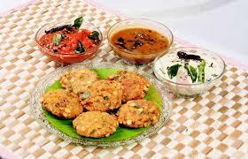 id cuisine uip dosa plaza closed in m g road raipur raipur chhattisgarh