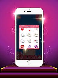Nail Art Designs Games Nail Art Makeover Design Virtual Manicure Salon Game Beauty