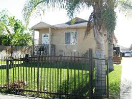 1314 w 106th st los angeles ca 90044 mls pw16078126 redfin