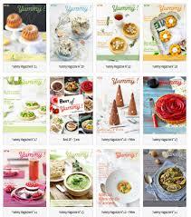 recette de cuisine facile pdf pdf recettes à télécharger