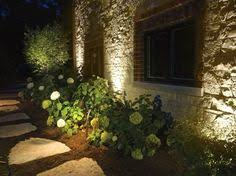 Landscape Lighting Diy 22 Landscape Lighting Ideas Diy Network Landscaping And Spots