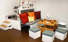 Narrow Living Room Design Ideas Small Room Design Ideas About How To Maximize The Narrow Corners