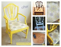 Modernizing Antique Furniture by 35 Awesome Ways To Give New Life To Old Furniture