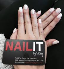 nailit by shirley 12 photos u0026 31 reviews nail salons 194