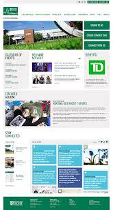 alumni website software beth chapleau alumni website